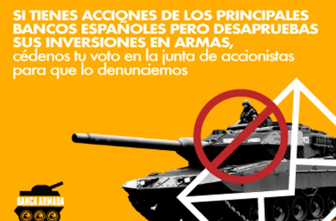 fatoria-de-valores-setem-noticia-vuelve-el-activismo-accionarial-campana-banca-armada-2018