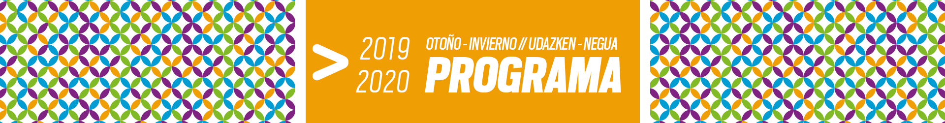 banner-factoriadevalores-programa-19-20