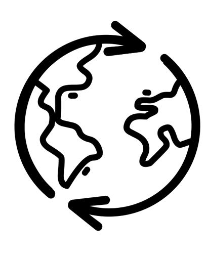Logo-Setem-Icono