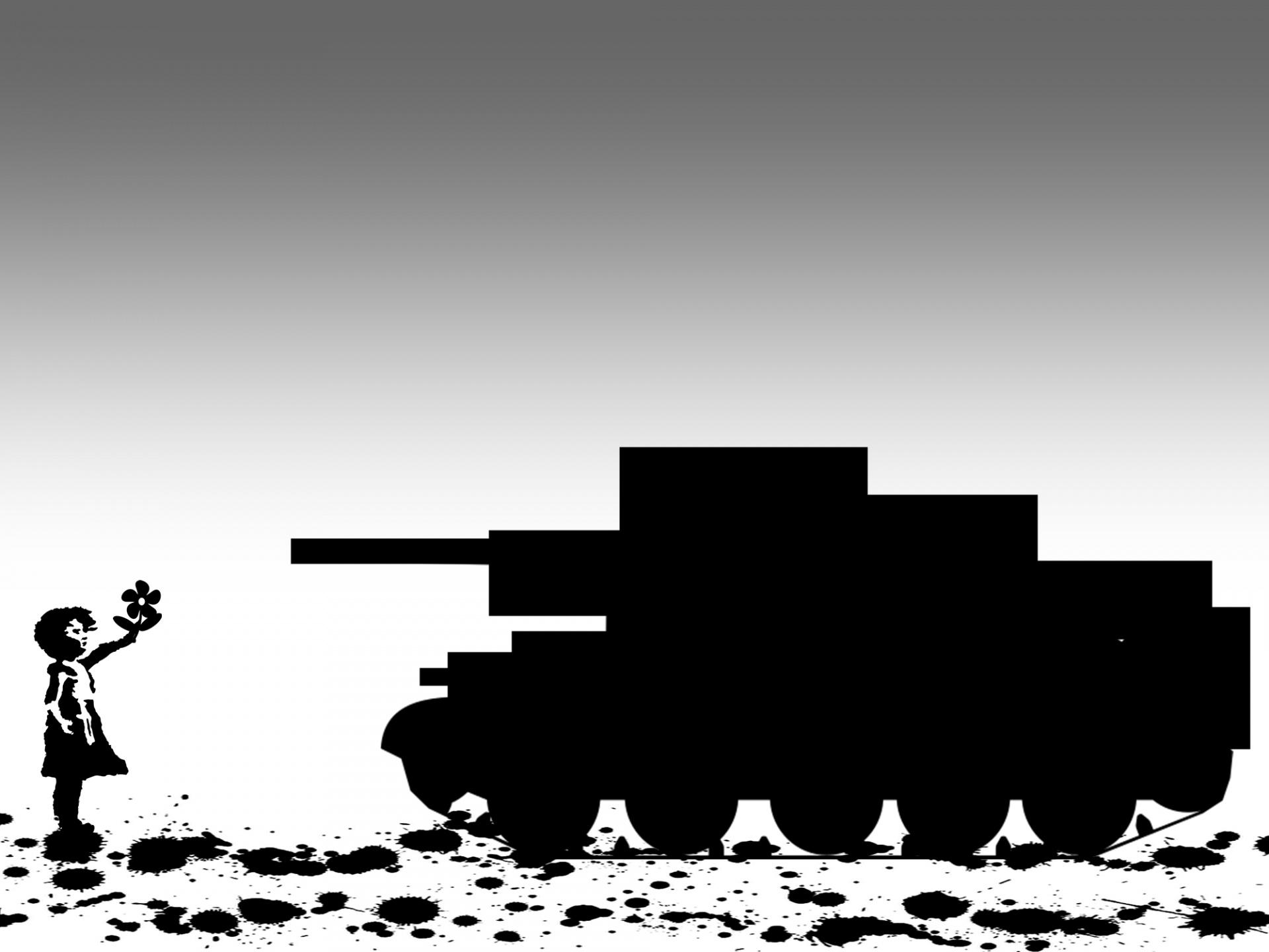¿qué podemos hacer frente a las guerras?